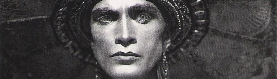 The Conrad Veidt Fan Website